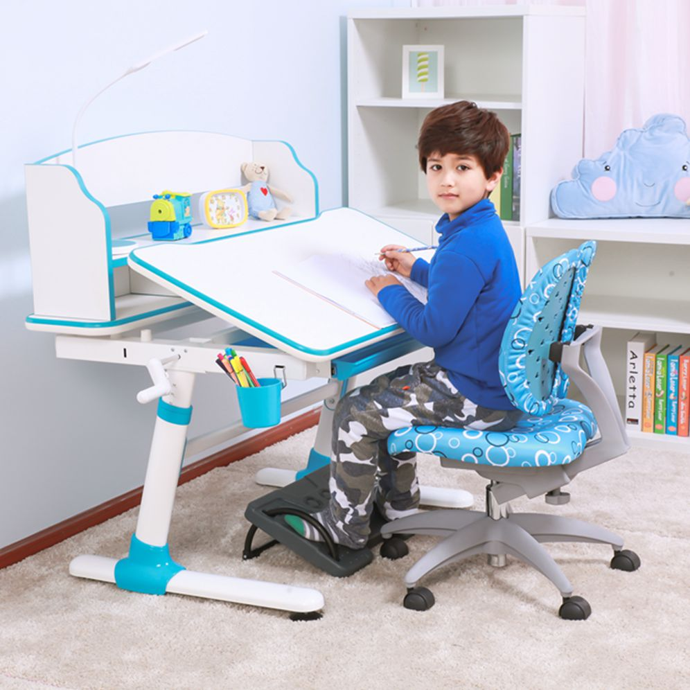 Online Shopping Study Table: CREATE THE PERFECT STUDY AREA
